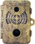 SPYPOINT HD-7 Infrared Trail Camera