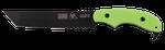 """Ka-Bar Zombie® """"Famine"""" Tanto - 5700"""