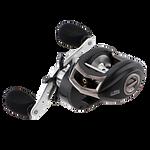 Abu Garcia® Revo® Winch Low Profile - RVO3 Bait Cast Reel - 1265428