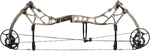 "Bear Arena 30 Bow, 25.5-30"" draw,  60-70 #,  Right hand, Realtree Xtra Green camo - A5AR20007R"