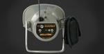 FoxPro Hellfire Digital Game Call - HF1