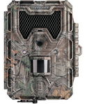 Bushnell Trophy Cam HD Aggressor 14MP Trail Camera with Black LEDs
