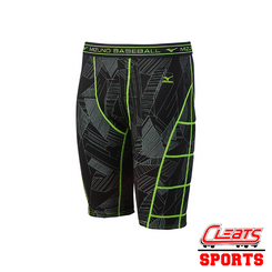 Mizuno Men's Hazard Sliding Short