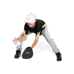 SKLZ Softhands Foam Fielding Trainer