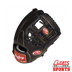 "Rawlings Gold Glove Collection - Opti-Core 11.5"" Baseball Glove"