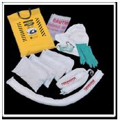 Commando™ Universal Spill Response Kit