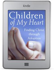Children of My Heart (ebook)