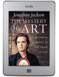 The Mystery of Art (ebook)