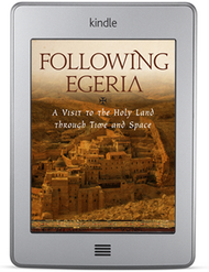 Following Egeria (ebook)