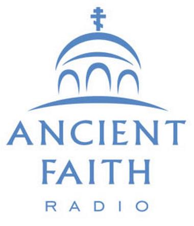 Ancient Faith Radio Donation