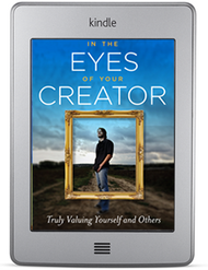 In the Eyes of Your Creator (ebook)