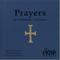 Prayers for Orthodox Christians BY eIKONA
