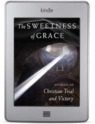 The Sweetness of Grace (ebook)