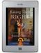 Raising Them Right: A Saint's Advice on Raising Children Theophan the Recluse