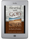 Out of Step with God: Orthodox Christian Reflections on the Book of Numbers by Patrick Henry Reardon ebook