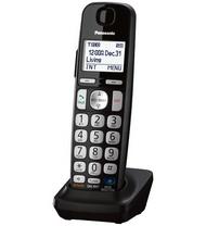 KX-TGEA20B Extra Handset