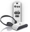Bellman MaxiPro TV Listening System