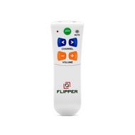 Flipper TV Remote