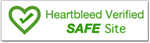 heartbleed-verified-safe-site-seal-2.png
