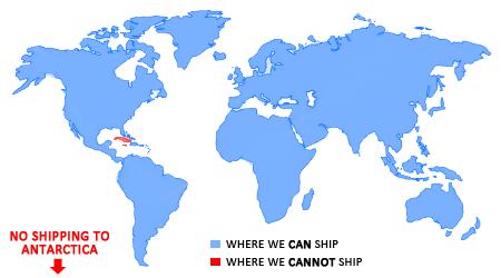 shippingmap.png