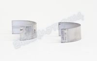 OEM Main Crank Bearings - SR20DET