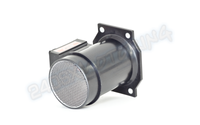 OEM NISSAN Z32 (300zx) Mass Air Flow Sensor : MAF