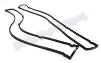 OEM RB20/25/26 VALVE COVER GASKETS