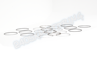 OEM Nissan SR20DET Piston Ring Set