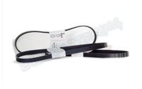 OEM NISSAN SR20DET V-Belts