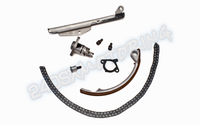 OEM SR20DET S13 Timing Chain Rebuild Kit