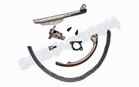 OEM SR20DET S13 Timing Chain Rebuild Kit
