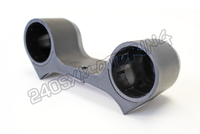 ATI - EZ-Pod for nISSAN 240SX S14 95-98