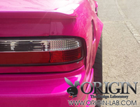 Origin Lab V2 Trunk Wing Nissan Silvia/240sx Coupe 89-94