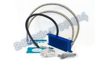 Greddy SR20DET Oil Cooler Kit