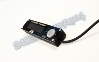 HKS Turbo Timer Type-0 41001-AK009