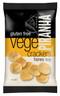 100g x Vege Cracker Honey Soy Gluten Free