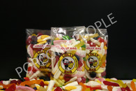 Lollies  Mixed Box Large Bags 15 x  650g Cadburys