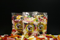 1 x 650g Mixed Lolly Bag (Large)