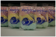 65g Fairy Floss Bag