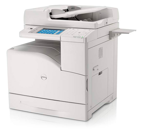 334732-dell-color-multifunction-printer-c5765dn-angle.jpg