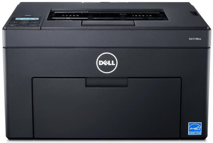cnet-dell-c1760nw-gallery-05.jpg