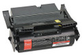 Dell 5210 & 5310 Extra High Yield 32k Premium Compatible Toner Cartridge