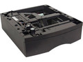 Dell 5210 & 5310 Optional 500 Sheet Feeder with Tray