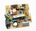 Dell 1100 & 1110 Power Supply (SMPS)