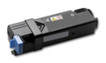 Dell 1320C Black Toner (2k Yield)