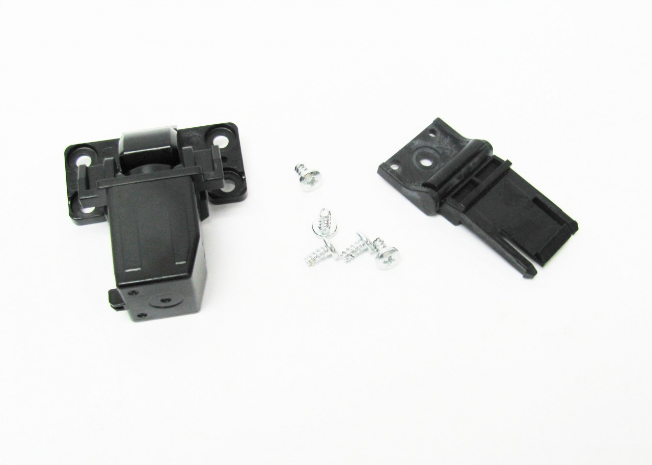 Dell 2135CN & 2155CN & 2155cdn Left and Right ADF Hinges