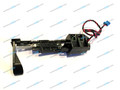 Dell 5230 & 5350 & 5530 & 5535 Standard Bin Exit Sensor with Actuator Flag and Bracket