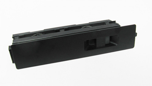 Dell 5230/5350 Fuser Wiper Cover Assembly (6YNGF)