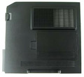 Dell B3460DN Right Side Cover (FM8PP)