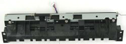 Dell B3460DN / B2360DN Front Input Guide (NFY49)